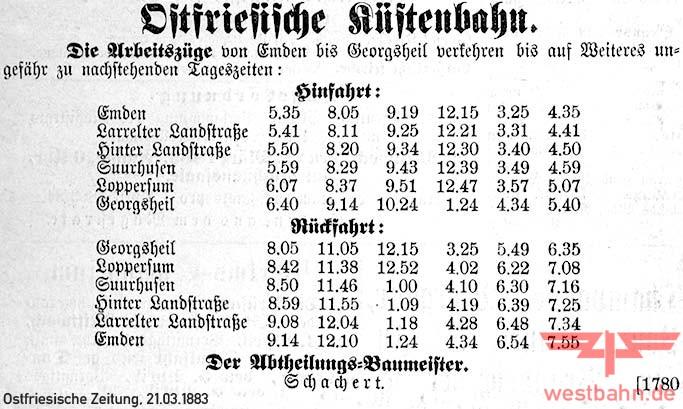 Geschwindigkeit datiert Dortmund ihk